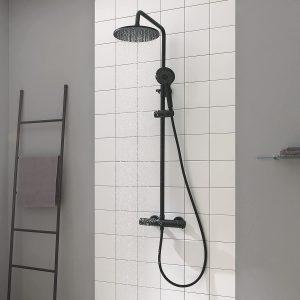sistema ducha completo