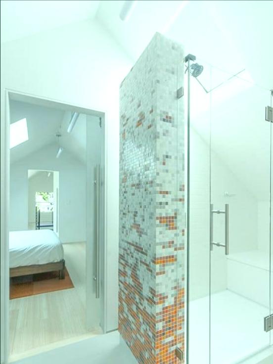 duchar moderna atico